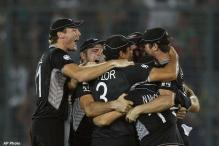 New Zealand to have new selection system