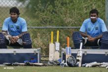 'Mahela, Sanga poor form is surprising'