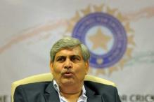 BCCI bars players from taking part in SLPL