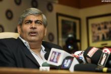 BCCI to finalise India's tour programmes