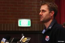 'Katich axing an extraordinary blunder'