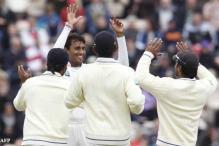SL slash budget, put Aus tour in doubt