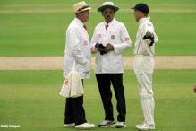 DRS is not foolproof, says Venkat
