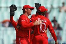 New Zealand to allow Zimbabwe to tour