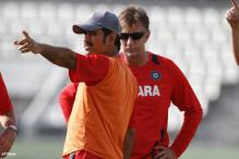 Dhoni's record as captain remarkable: Atherton