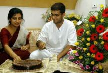 Ganguly fans wish him on 39th birthday
