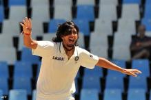 Ishant should have bowled yorkers: Akram