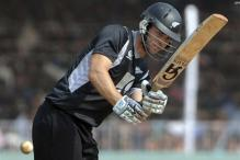No NZ central contracts for Tuffey, Franklin
