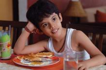 Bollywood @ home: 10 kids' films to watch on DVD