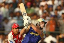 England's Lumb signed by Sydney Sixers