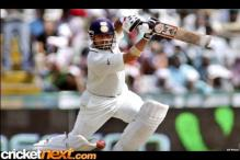 Betting hots up on Tendulkar's 100th ton