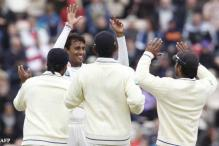 SL forms new interim cricket committee
