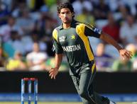 I have learnt captaincy from Warne: Tanvir