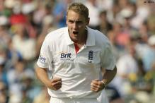 Broad doesn't fancy England win at Lord's
