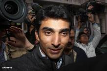 Banned Pak batsman Hameed eyes comeback