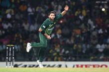 Afridi to play in Pak National T20 C'ship
