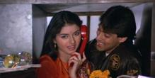 Maine Pyar Kiya: Bollywood's original 'pyar dosti hai' film
