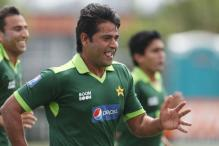 PCB fires Aaqib as assistant coach