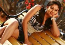 Kevin Costner, Dileep, Vijay, Salman: Meet the 'Bodyguards'