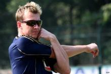 Team India will bounce back: Brett Lee