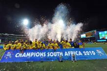CL T20: ECB wants counties to be paid up front