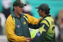 Pak cricket needs a foreign coach: Lawson