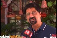 India's result is shocking: Srikkanth