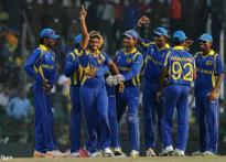 Malinga first to take three ODI hat-tricks