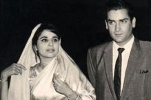 In pics: The legendary Kapoor family tree