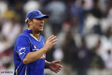Australia in a spin about svelte Warne