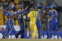 3rd ODI: SL hammer Aus by 78 runs