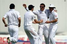Reaching No. 1 is only the beginning: Swann