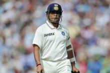 Tendulkar's 100th 100 deserves a win