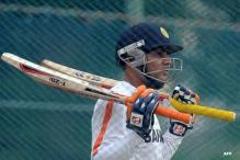 All eyes on Sehwag ahead of Northants clash