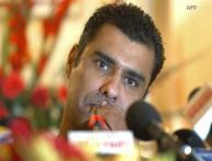 Pak should not take Zim lightly: Waqar