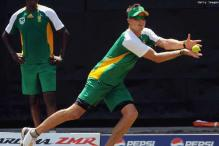 CLT20: Confident Cobras can steal the show