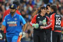 Eng can beat India 4-0 in ODIs: Stewart