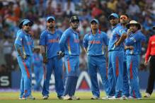 New rules in effect from India-England series
