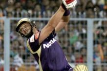 Skipper Kallis demands KKR improvement