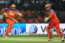 BCCI terminates Kochi from IPL