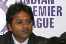 SC rejects Modi plea to change IPL panel