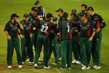 Leicestershire out to fox big guns in CLT20
