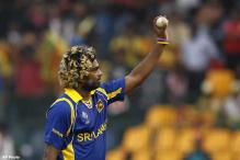 Malinga supports Sachin's ideas for ODI revamp
