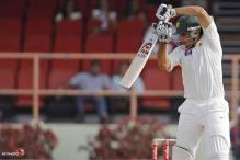 Misbah eyes top four Test spot for Pakistan