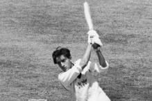 We tried to copy Pataudi's stance: Gavaskar