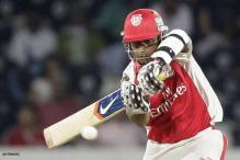 Mumbai's Valthaty to play for HP in Ranji