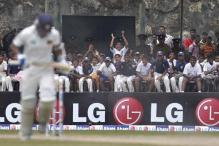 Galle pitch not dangerous, says SLC chief