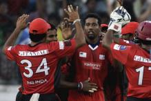 CLT20: Ruhunu, Leics play must-win encounter