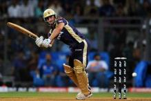 CLT20: KKR look for head start against Auckland