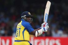Ruhunu XI can do well in CLT20: Jayasuriya